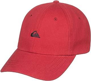 Men's Papa Trucker Hat
