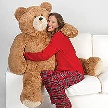 where can i get a huge teddy bear