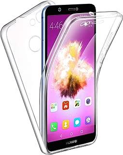 TBOC Funda para Huawei P Smart (5.65