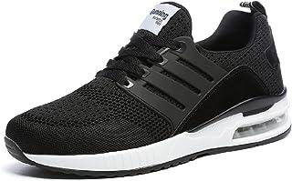 tqgold® Chaussures de sport légères et respirantes pour homme et femme