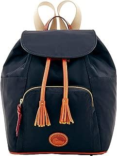 Dooney & Bourke Nylon Backpack
