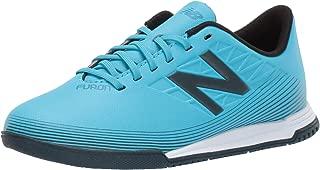 New Balance Kids' Furon V5 Dispatch Jnr in Soccer Shoe
