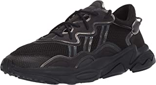 Men's Ozweego Sneaker