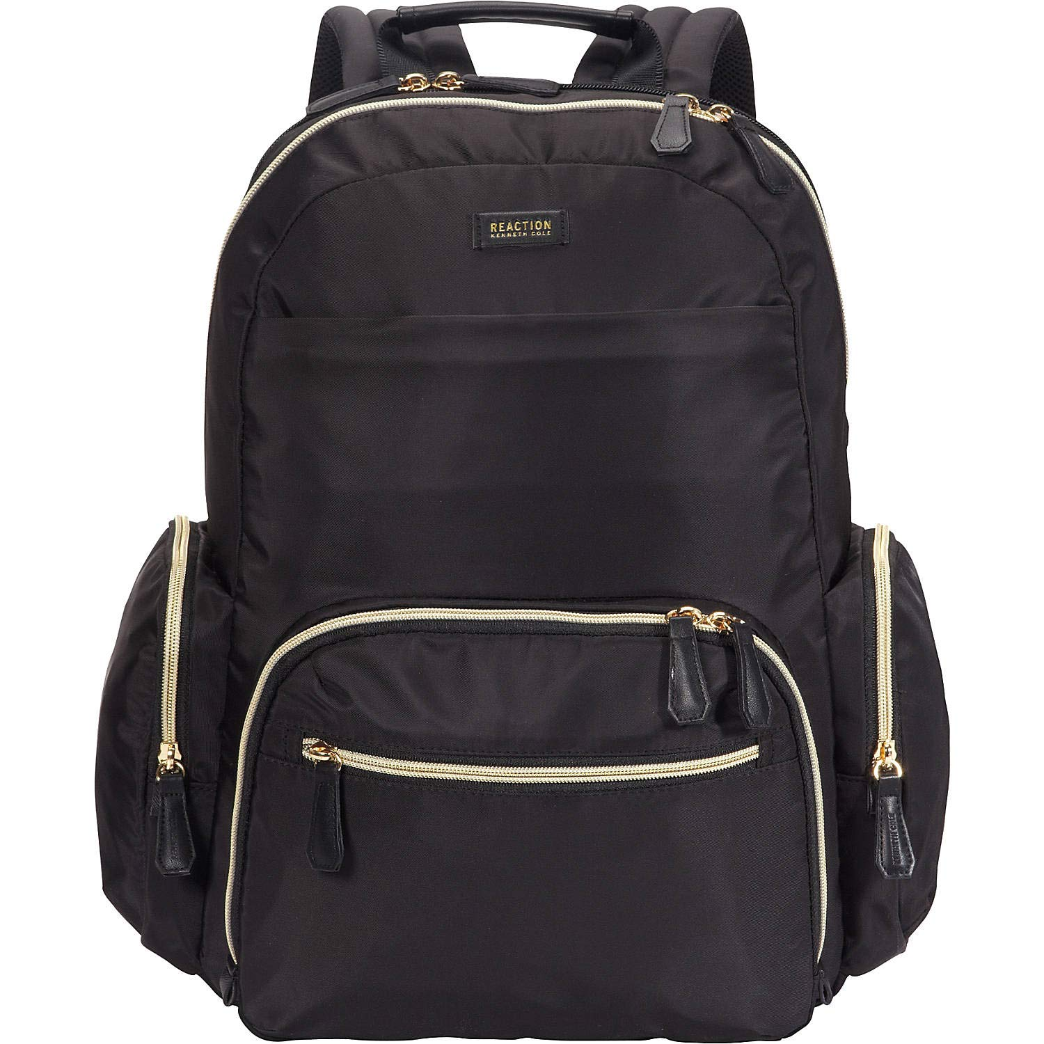 Kenneth Cole Reaction Business Backpack