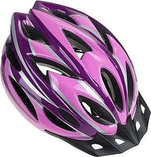 specialized helmet warranty