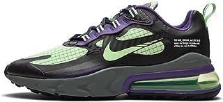 Nike Air Max 270 React Herren-Laufschuhe Ct1617-001