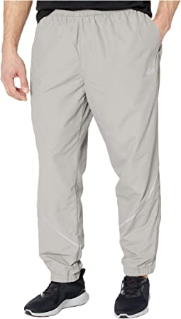 PT Track Pants