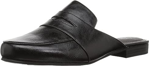 LifeStride Women's Samera Slip-on Loafer
