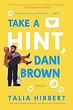 Take a Hint, Dani Brown: A Novel (The Brown Sisters Book 2)