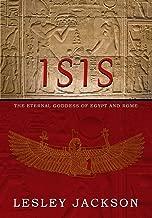 isis goddess worship
