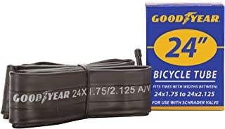 Goodyear Bicicleta Tubo