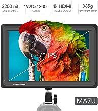 Best wireless field monitor Reviews