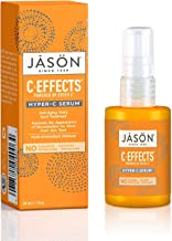 Jason C-Effects Hyper-C Serum, 1 Oz