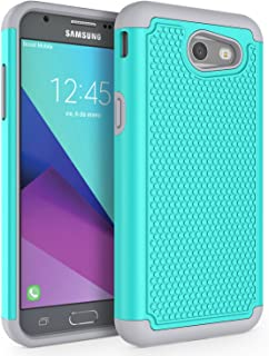 Best phone case for samsung galaxy j3 luna pro Reviews