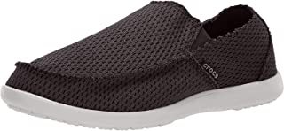 Men's Santa Cruz Mesh Slip-on Loafer