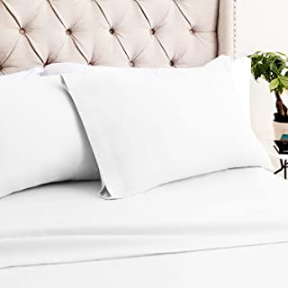 Best deluxe linens collection Reviews