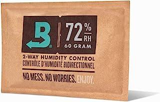 Boveda ( ボヴェダ ) 72%RH 2Way Humidity Control 木製楽器ケース用湿度調整剤