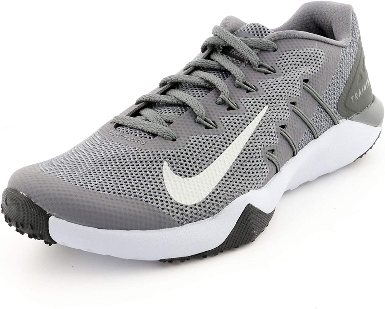 Nike Men's Retaliation Tr 2 Fitness shoes