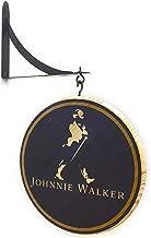 Johnnie Walker 12