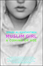 Best muslim girl coming of age book Reviews