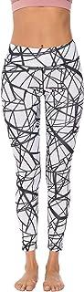 Pantalones De Yoga,Impresión Digital Web Spider Moda Pantalones De Yoga Mujeres Leggings Pantalones De Yoga Ejercicios De Gimnasia Deportes Ejecuta Leggings Gimnasio Desgaste Pantalones Slim Pantal