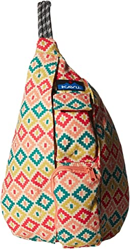 KAVU - Mini Rope Bag