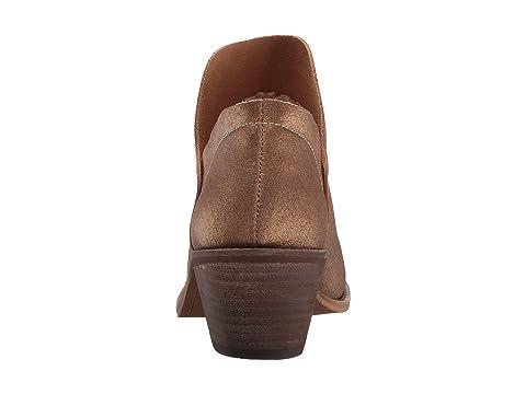 Kelsi Dagger Brooklyn Kenmare Ankle Boot Bronze Cheap Sale 2018 New MhdM1YgYPb