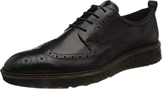Men's St.1 Hybrid Brogue Oxford
