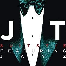Best suit & tie song Reviews
