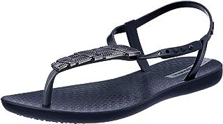 Ipanema Women's Charm V Fashion Sandals