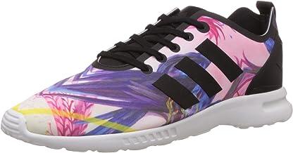 info pour ae80e 39040 Amazon.fr : adidas zx flux