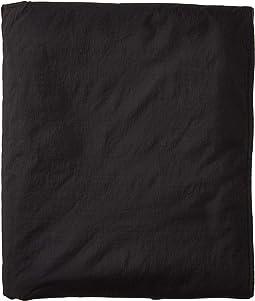 Seated Lap Blanket Reversible