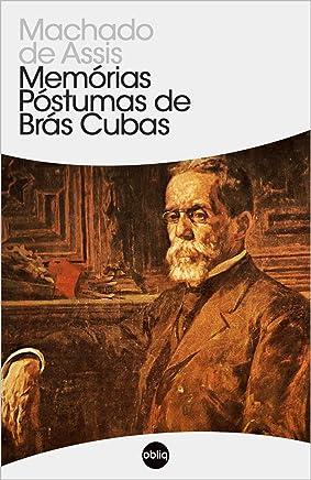 Memórias Póstumas de Brás Cubas (Clássicos Hiperliteratura Livro 43)