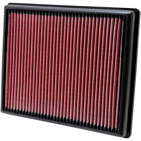 K/&n Filtre pour Audi 100 Type c4 Bj 12//90-7//94 Filtre à air sport filtre d/'échange Filtre