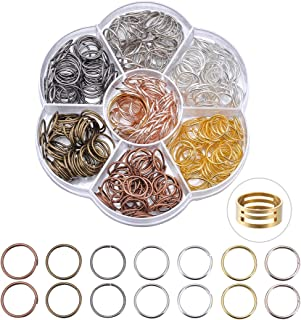 Best opening o rings Reviews