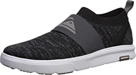 df060ff4ff5 adidas Outdoor CLIMACOOL® Jawpaw Slip-On at Zappos.com