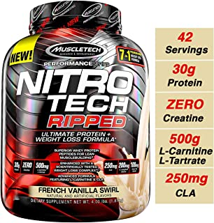 Best on whey protein price in germany Reviews