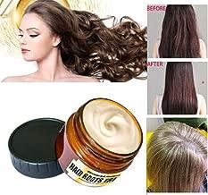 Tomepeia Magical keratin Hair Treatment Mask 5 Seconds Repairs Damage Hair Root Hair Tonic Keratin Hair & Scalp Treatment