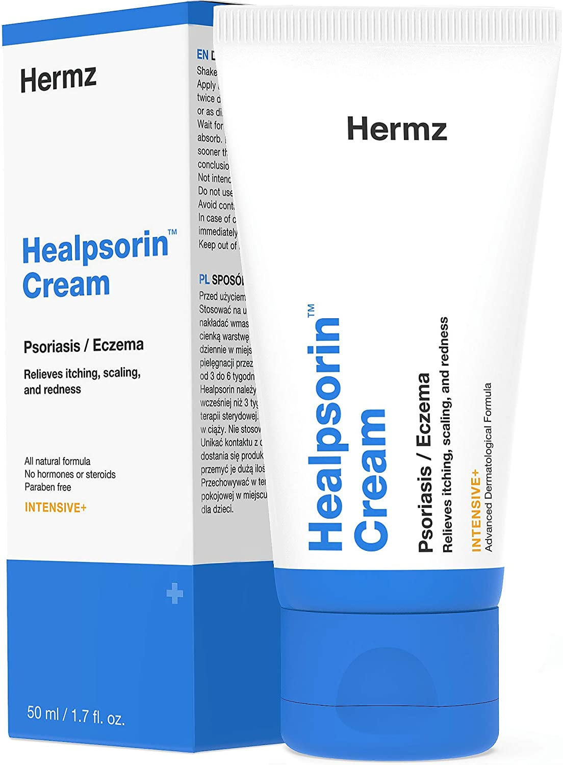 Steroid based creams for psoriasis how to make gold dragon nest