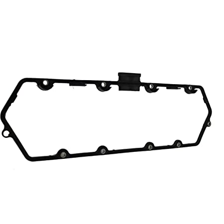 Ford Genuine F81Z-6584-AA Valve Cover Gasket