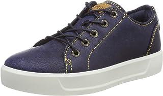 ECCO S8 Boy's Shoes