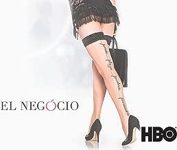 El Negocio - Season 1