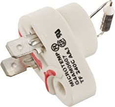 Jandy Pro Series Fusible Link, Vent, 240 Degree C