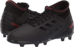 Predator 19.3 FG Soccer (Little Kid/Big Kid)
