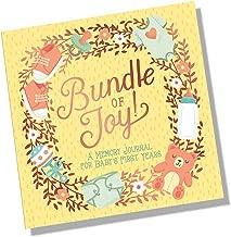 Best a bundle of joy Reviews