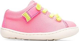 Camper Peu K800369-004 Sneaker Bambino
