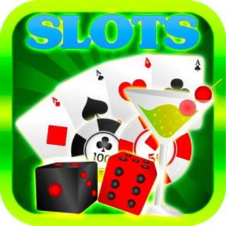 Slots Premium Honor Tops