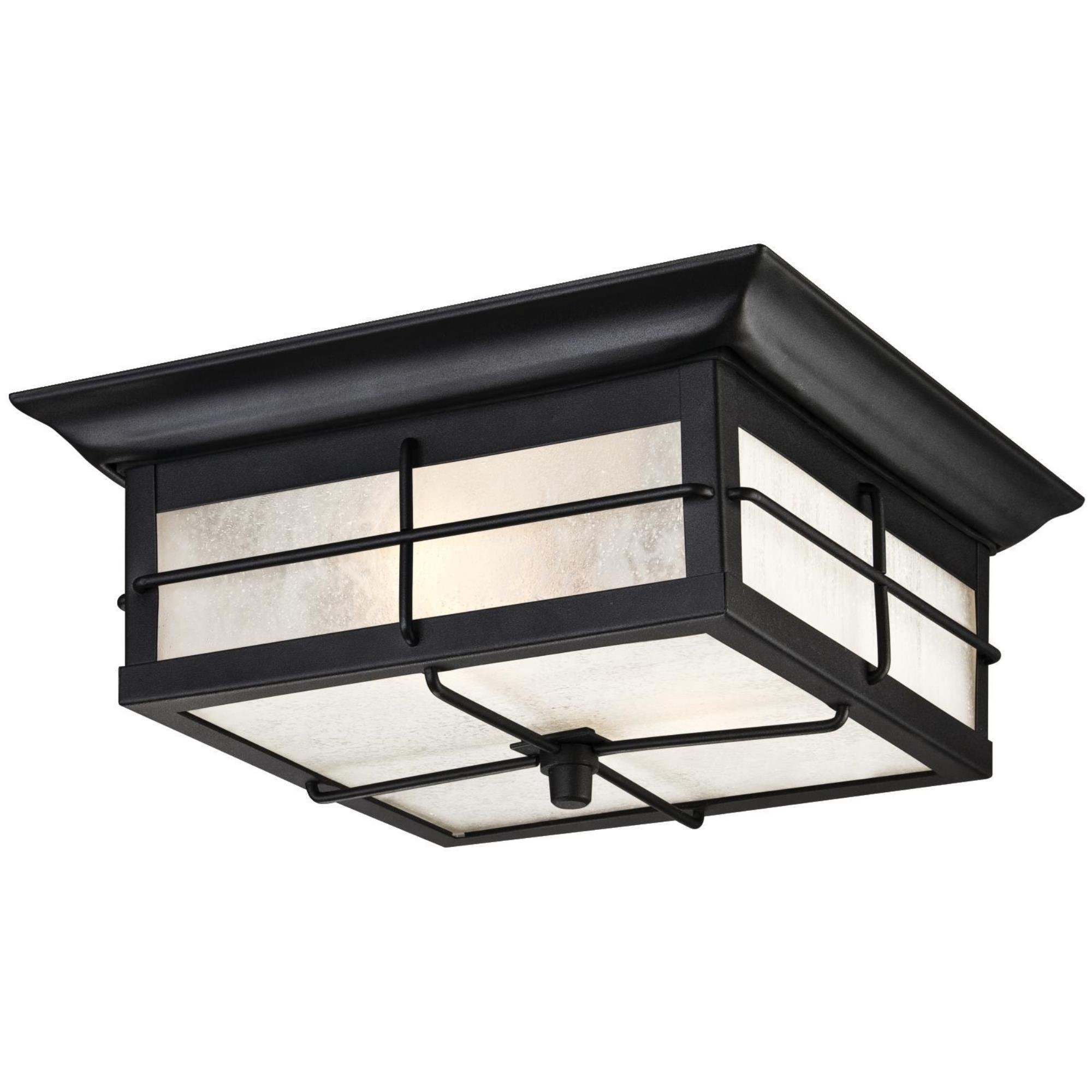 outdoor ceiling lights amazon com rh amazon com outdoor porch lights ceiling mount outdoor porch ceiling lights with motion sensor
