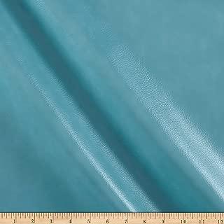 Best aqua vinyl fabric Reviews