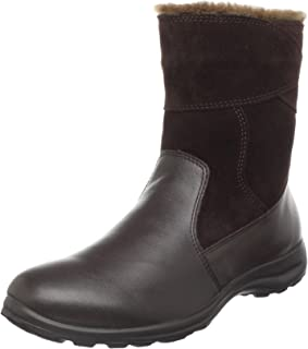 Best fly flot boots Reviews